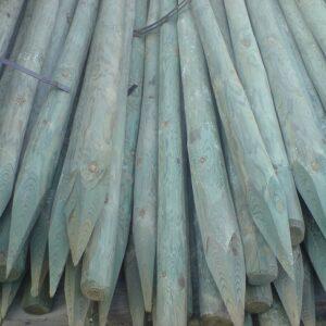 Stängselstolpe-5-9-cm-skalad