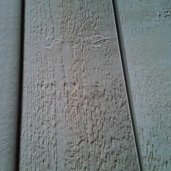 Ytterpanel 22×170 Grundmålad
