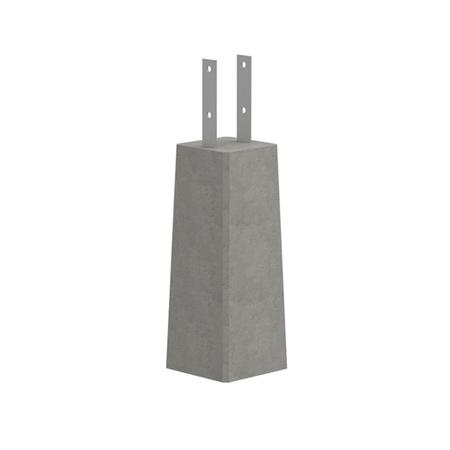 Cementplint 70 cm