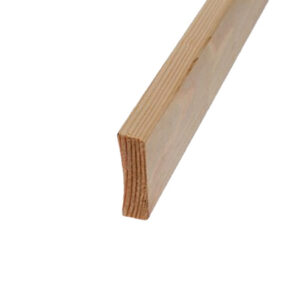 Foder 12×95 mm