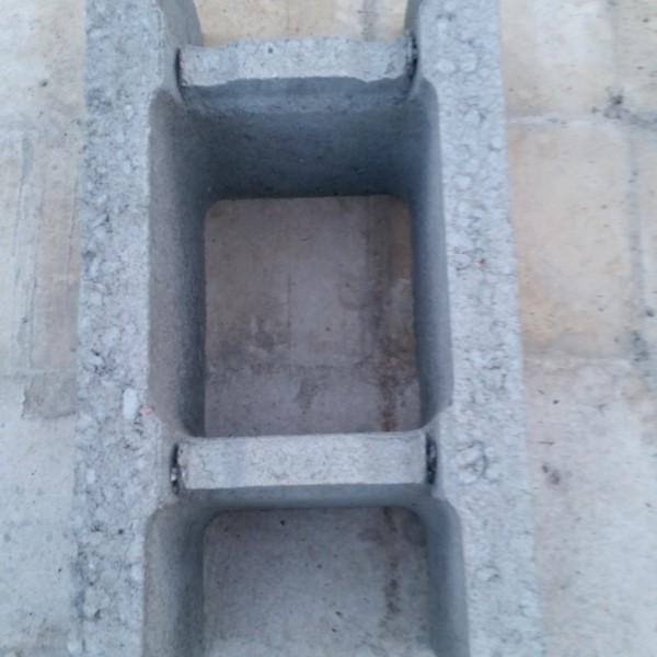 Skalblock 25cm